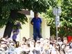 Театральный парад Платоновского фестиваля 169180