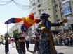 Театральный парад Платоновского фестиваля 169181