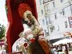 Театральный парад Платоновского фестиваля 169184