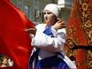 Театральный парад Платоновского фестиваля 169185