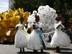 Театральный парад Платоновского фестиваля 169186