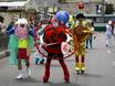 Театральный парад Платоновского фестиваля 169187