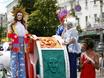 Театральный парад Платоновского фестиваля 169188