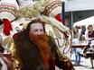 Театральный парад Платоновского фестиваля 169191