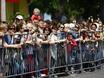 Театральный парад Платоновского фестиваля 169192