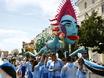 Театральный парад Платоновского фестиваля 169193