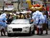 Театральный парад Платоновского фестиваля 169195