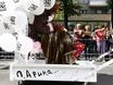 Театральный парад Платоновского фестиваля 169196