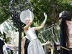 Театральный парад Платоновского фестиваля 169200