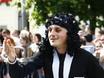 Театральный парад Платоновского фестиваля 169201