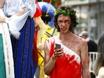Театральный парад Платоновского фестиваля 169203
