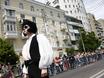 Театральный парад Платоновского фестиваля 169204