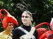 Театральный парад Платоновского фестиваля 169205