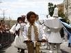 Театральный парад Платоновского фестиваля 169206