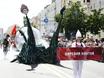 Театральный парад Платоновского фестиваля 169207