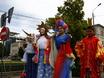 Театральный парад Платоновского фестиваля 169208