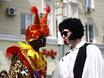Театральный парад Платоновского фестиваля 169211