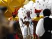 Театральный парад Платоновского фестиваля 169212
