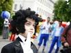 Театральный парад Платоновского фестиваля 169219