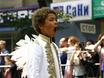 Театральный парад Платоновского фестиваля 169222