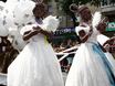 Театральный парад Платоновского фестиваля 169224