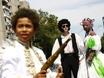 Театральный парад Платоновского фестиваля 169226