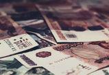 В Воронеже предприятие задолжало сотрудникам 40 миллионов рублей зарплаты