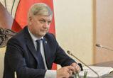 «Единая Россия» выдвинула на пост губернатора Воронежской области 4 претендентов