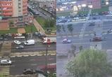 В Воронеже девочку сбили у остановки, в которую в тот же день въехал Lexus
