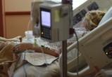 В воронежском доме Вигеля разместят новый корпус онкодиспансера