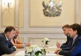 Воронежский стеклотарный завод планирует возобновить производство