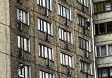 В Воронеже двухлетний малыш чудом выжил, упав из окна многоэтажного дома
