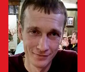 Нужна помощь в поисках 36-летнего воронежца, без вести пропавшего неделю назад