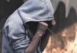 В Воронежской области зафиксирован серьезный рост наркопреступности