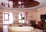 В Воронеже полгода не могут продать самую дорогую квартиру за 35 млн (фото)