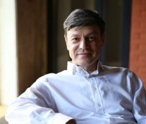 Михаил Бычков объявил войну департаменту культуры