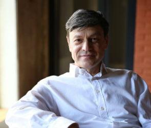 Михаил Бычков ответил на критику в адрес спектакля «100% Воронеж»