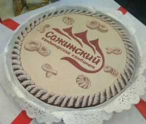 Где в Воронеже делают подарочные расписные пряники
