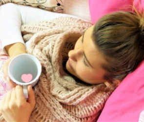 Для жителей Воронежской области увеличат число вакцин от гриппа