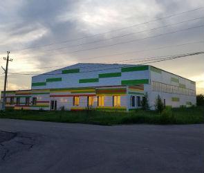 Владелец закрытого за нарушения завода «Янберг» считает, что его оболгали