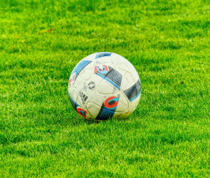 Воронежцев приглашают смотреть футбол на Адмиралтейскую площадь
