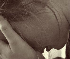 Пропавшая под Воронежем молодая женщина найдена живой