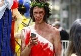 Платоновский фестиваль: власть над высоким искусством