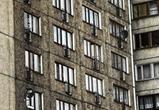 В Воронеже две сестры выпали из окна третьего этажа