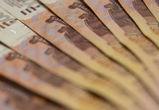 В Воронеже следователь обвиняется в мошенничестве над обвиняемым в мошенничестве