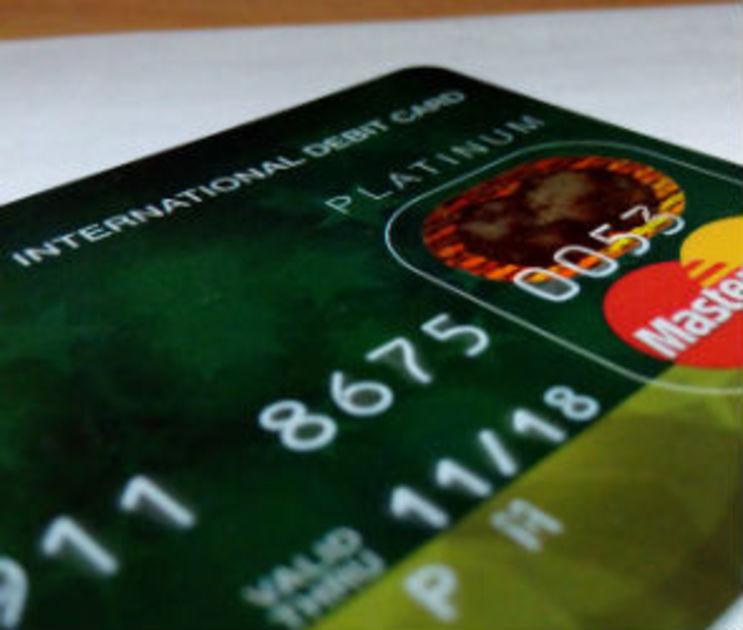 Воронежец может получить 6 лет тюрьмы за продажу реквизитов банковских карт