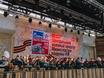 «Вахта памяти-2018»: концерт в Зеленом театре 19 июня 169450