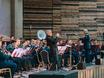 «Вахта памяти-2018»: концерт в Зеленом театре 19 июня 169451