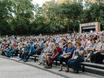 «Вахта памяти-2018»: концерт в Зеленом театре 19 июня 169452