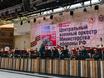 «Вахта памяти-2018»: концерт в Зеленом театре 19 июня 169454